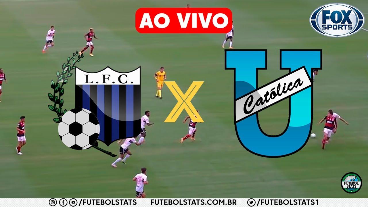 Jogos De Hoje Onde Assistir Futebol Ao Vivo Na Tv Guia Dos Jogos Internet Online 11 11 Futemax Youtube