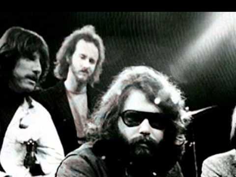 The Doors - live at Columbus -Twentieth Century Fox  (rare version) mp3