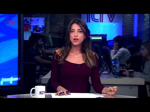Your News From Israel - Feb.. 19, 2018