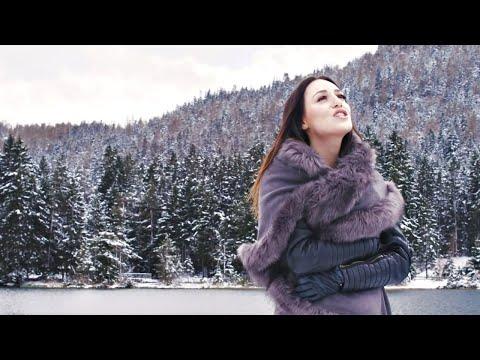 Jenny Marsala - Eisprinzessin (Official Video)
