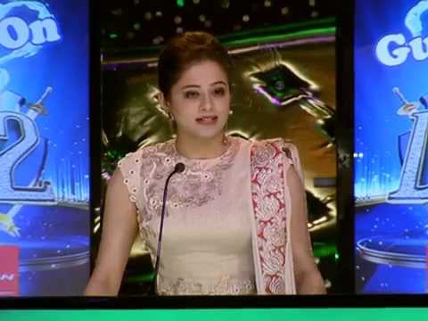 D2 D 4 Dance Ep 43 I Roma & DJ Vineeth aka 'International Vineeth' parties I Mazhavil Manorama