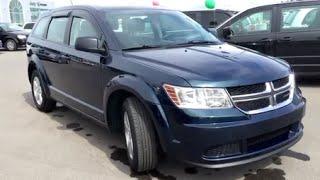 Northland Dodge| Pre Owned / Used 2014 Dodge Journey CVP/SE Plus 2.4L 4 Door SUV 7 Seater FOR SALE
