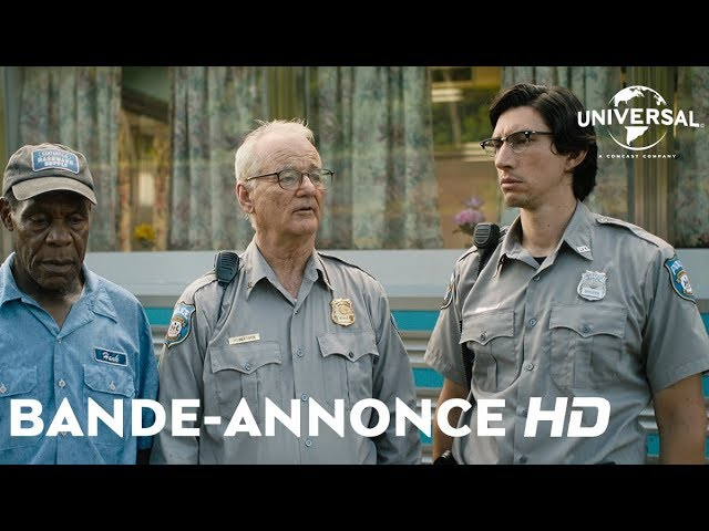 The Dead Don't Die - Bande-annonce 2  VF [Au cinéma le 14 mai]