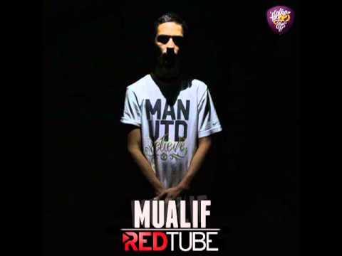 Mualif Matem - RedTube Diss (+18 Küfürlü)