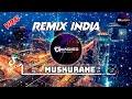 Dj Muskurane Arijit Singh Viral Tik Tok Full Bass Remix Terbaru   Mp3 - Mp4 Download