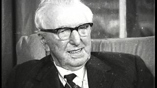 Bulmer Hobson on