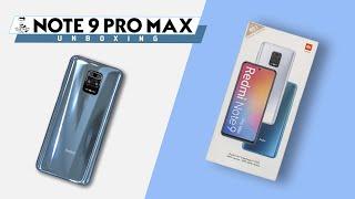 Redmi Note 9 Pro Max (8GB) Review Videos