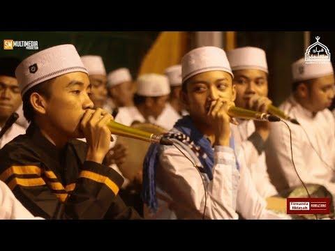 """ Merinding "" Ya Hanana - HAFIDZUL AHKAM. HD"