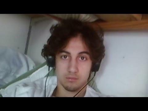 Dzhokhar Tsarnaev Death Penalty Defense Explained