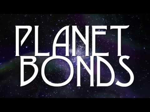FTISLAND 8th ALBUM『PLANET BONDS』全曲ダイジェスト