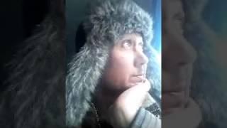 Убит Рустам Клычев в 23-м отделе полиции Невского района