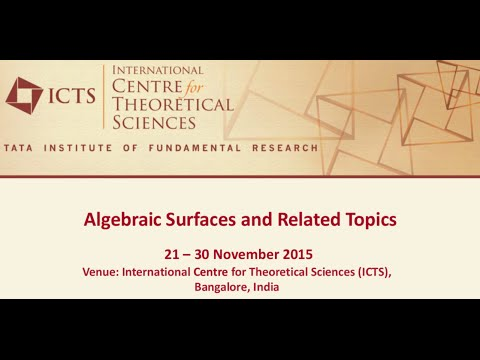 Chern numbers of families of algebraic curves and ordinary differential equations by Sheng-Li Tan