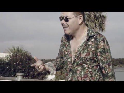 Adil El Miloudi - 3azzi Nafssek [Official Clip] / عادل الميلودي - عزي نفسك