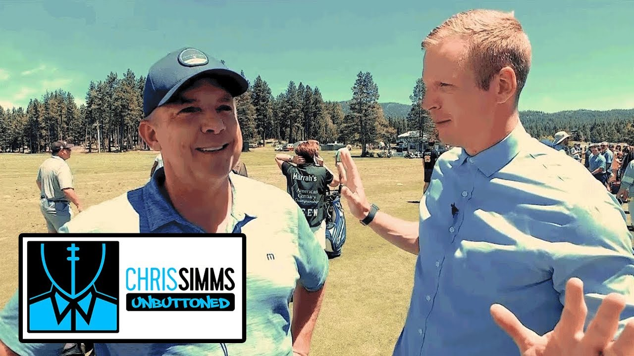 New Orleans Saints' Payton explains how his offenses evolve | Chris Simms Unbuttoned | NBC Sports