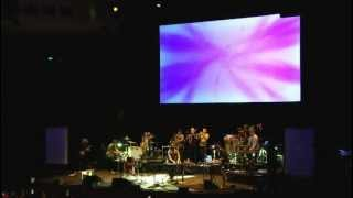 House of Blues - Gotye - State of the Art Live in Sydney EXCLUSIVE ​​​ | House of Blues