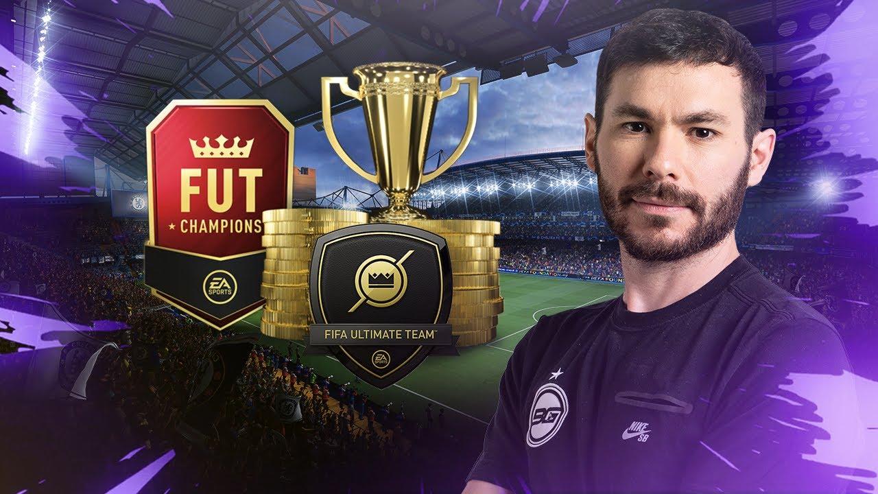 Download ⚽️ FIFA 22 - MON AVIS SUR LE MODE FUT !