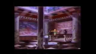 Sierra On-Line 1991 Video Catalog
