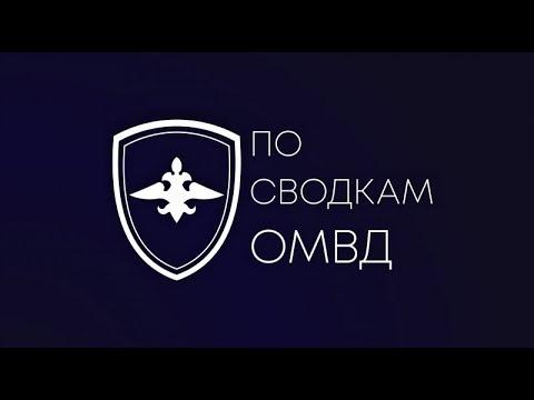 По сводкам ОМВД 16+ (26.02.19) Мошенничество