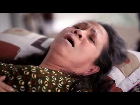 Mẹ Ơi Con Khóc - Tần Khánh ( OST Mẹ Ơi Con Đã Về ) [ M/V ]