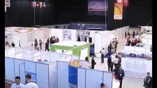 В Тольятти стартовал III Международный форум ''Город будущего''