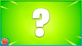 BLOCKBUSTER SKIN IS *LEAKED*?! - Fortnite: Battle Royale