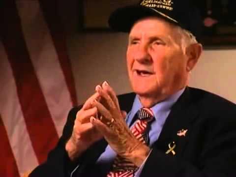 Iwo Jima - 36 Days of Hell: TRUE STORY - EPISODE 2 (War History Documentary)