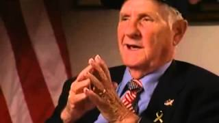 iwo jima 36 days of hell true story episode 2 war history documentary