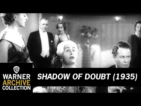 Shadow of Doubt is listed (or ranked) 42 on the list The Best Tom Berenger Movies