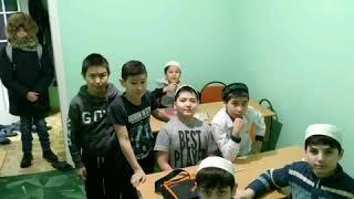 Уроки по Корану в г. Норильск