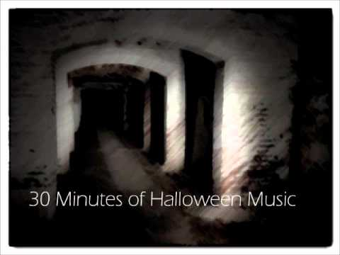 30 minute halloween horror songhip hop beat a creepy and dark sound track free mp3 download - Free Halloween Sounds Downloads
