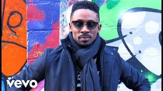 Christopher Martin - Can't Dweet Again (Viral Video)