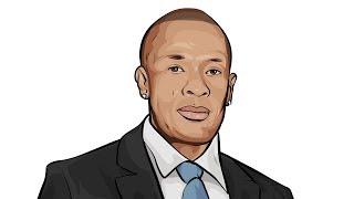 Seit Dr. Dre berühmt ist... | KURZBIOGRAPHIE (2/2) | Der Biograph Video