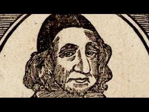 But a Flea-bite! - Puritan Thomas Brooks (Christian devotional)