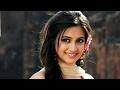 Remix Chunni meri gali me na aaya kAr chunni dal ke Raju Punjabi hit song
