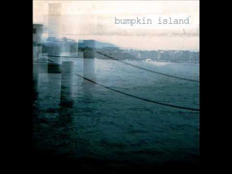Bumpkin Island - His Steps (2011)