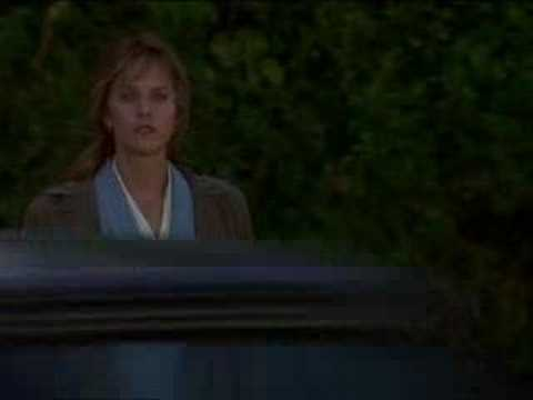 Sleepless in Seattle (1993) - All I could say was hello