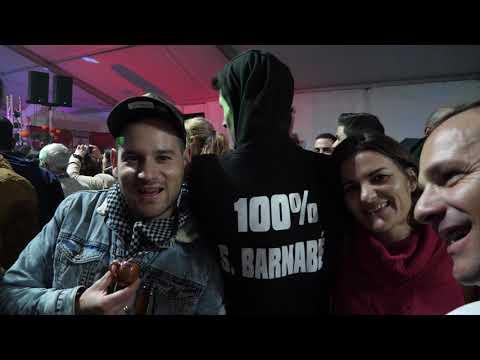SAO BARNABE 2018 TEASER - Vídeo Curto