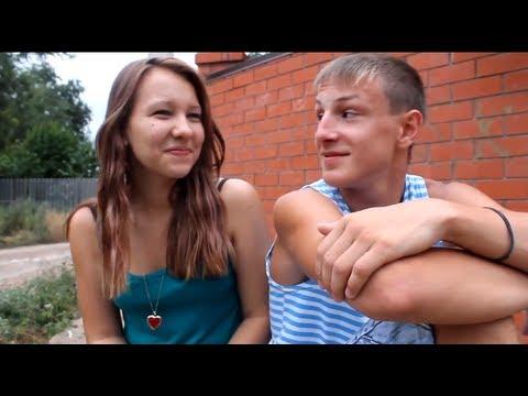 Смотреть, слушать, Русская Популярная Известная музыка, песня, клип