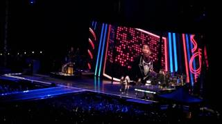 madonna beat goes on sticky amp sweet tour hd