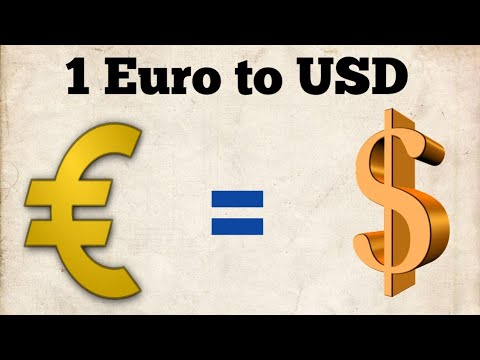 Euro To USD|usd To Eur|euro To Dollar|euro To Usd|dollar To Euro|euro Dollar|usd Euro|euro Usd