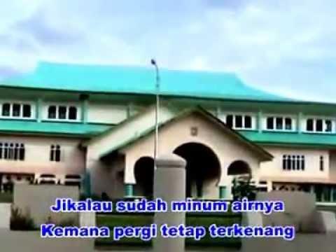 Lagu Tanjungbalai - TJ.BALAI KOTA KERANG - YouTube b917e43a55