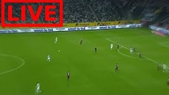 🔴[LIVE] Watch Bundesliga Live Tv