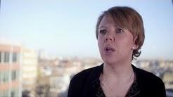 Storytelling in Healthcare Market Research: Julie Denny