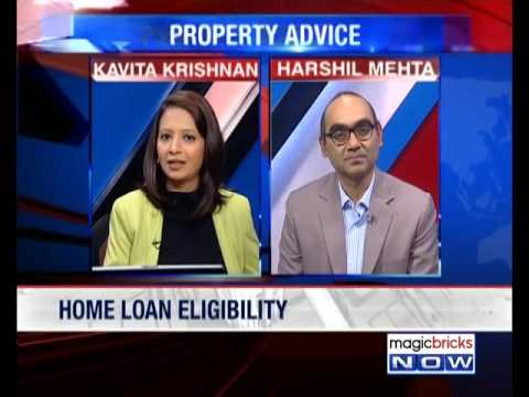 how-to-calculate-home-loan-eligibility?--property-hotline