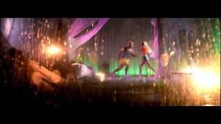Karen Ruimy - Come With Me - Timothy Allan & Mark Loverush Remix
