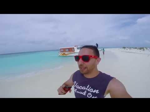 My Maldives Express