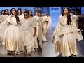 Gaurang | Full Show | Womenswear | Lakme Fashion Week | Spring/Summer 2017