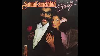 Watch Santa Esmeralda Only Beauty Survives video