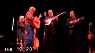 Play Shenandoah Breakdown (Instrumental)