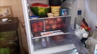 холодильник веко CN332220
